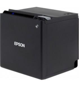 Epson TM-M30II-H Termal Imprimantă POS 203 x 203 DPI Prin cablu