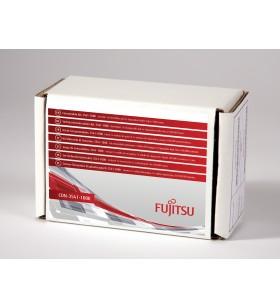 Fujitsu 3541-100K Kit consumabile