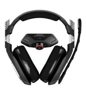 A40 TR HEADSET + MIXAMP/M80...