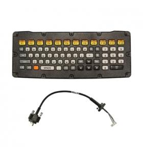 VC70 USB KBD QWERTY 18CM...