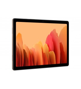 Samsung Galaxy Tab A7 Gold...