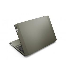 Laptop C5-15IMH05...
