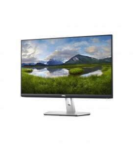 """DELL S Series S2421H 60,5 cm (23.8"""") 1920 x 1080 Pixel Full HD LCD Gri"""