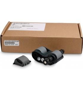 HP C1P70A kit-uri pentru imprimante Kit rolă transfer