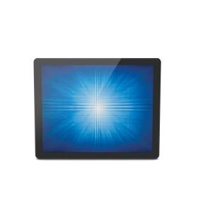 1291L, 12-inch LCD WVA (LED...