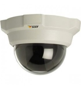 AXIS M3025/26 CLEAR DOME...