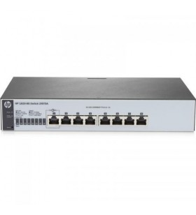 1820-8G SWITCH-STOCK/.