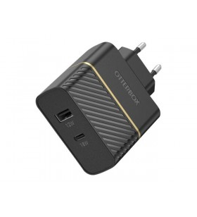 OTTERBOX EU WALL CHARGER...