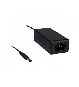 WWS650 Power Adapter, 12V...