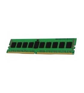 Memorie Ram 8GB...