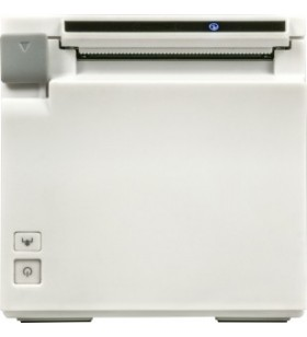 Epson TM-M30II (121A0) Termal Imprimantă POS 203 x 203 DPI Prin cablu