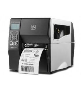 TT Printer ZT230 203 dpi,...
