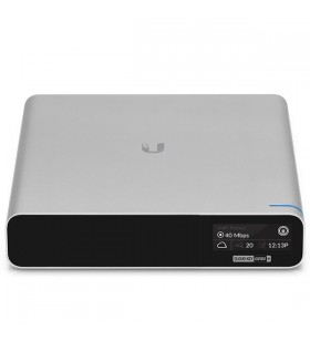 "UniFi Cloud Key, G2, with HDD ""UCK-G2-PLUS"""