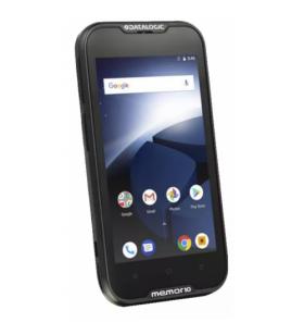 Memor 10 Full Touch PDA,...