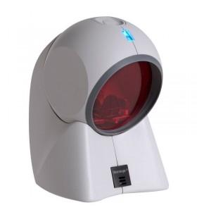 USB Kit: light gray scanner...