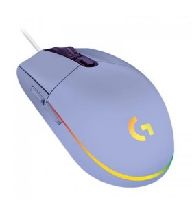 G203 LIGHTSYNC GAMING...