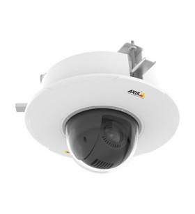 Camera AXIS T94P01L...