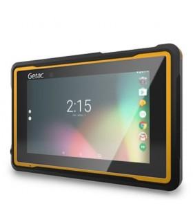 """Getac ZX70 G2 17.8 cm (7"""")..."""