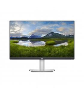"""DELL S Series S2721QS 68,6 cm (27"""") 3840 x 2160 Pixel 4K Ultra HD LCD Gri"""