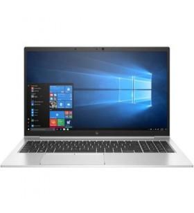 Laptop HP EliteBook 850 G7...