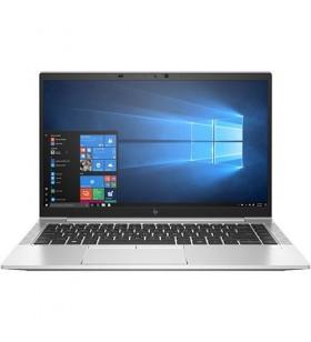 Laptop HP EliteBook 840 G7...