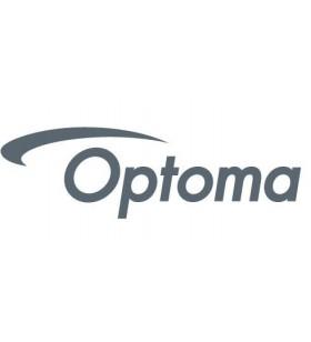 OPTOMA WTL03 Certificat...