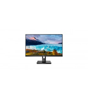 "Philips S Line 272S1AE 00 LED display 68,6 cm (27"") 1920 x 1080 Pixel Full HD Negru"
