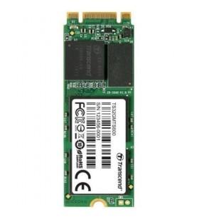 TRANSCEND TS32GMTS600 SSD...