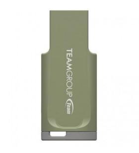 TEAM GROUP memory USB C201...