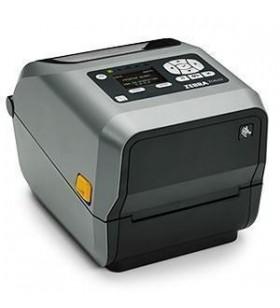 DT Printer ZD620 Standard...