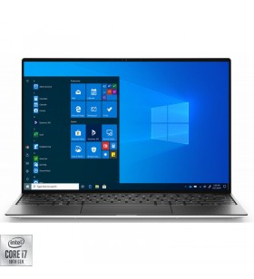 Dell XPS 13...