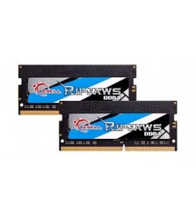 G.SKILL Ripjaws DDR4 64GB...