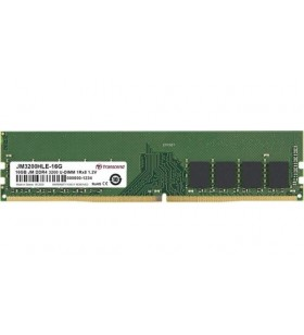 TRANSCEND 16GB JM DDR4...