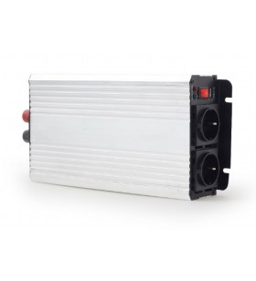 "12 V Car power inverter, 800 W ""EG-PWC-044"""