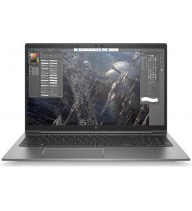 HP ZBook Firefly 15 G7 Mobile Workstation Intel® Core™ i7 16 Giga Bites DDR4-SDRAM
