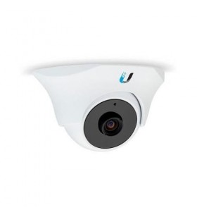 Ubiquiti Indoor Video...