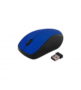 ART MYART AM-92D ART mouse...