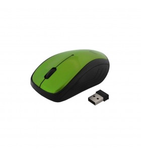 ART MYART AM-92F ART mouse...