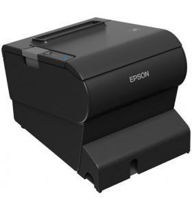 Epson TM-T88VI (111P0) Termal Imprimantă POS 180 x 180 DPI Prin cablu & Wireless
