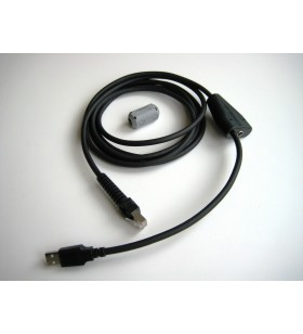 Cable, USB, Type A,...