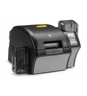 Printer ZXP Series 9 Single...