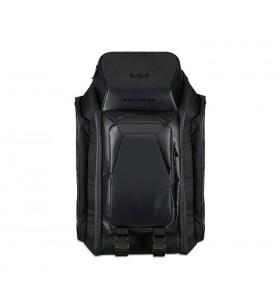 Acer PBG920 rucsacuri Poliester Negru