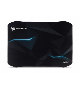 Acer Predator Spirit Negru Mouse pad pentru jocuri