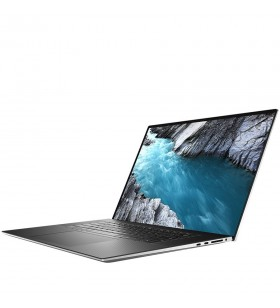 Dell XPS 17...
