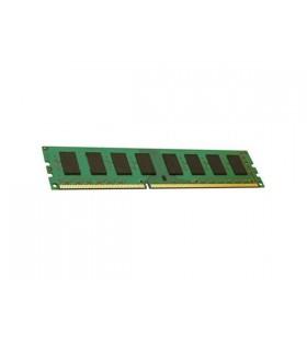 Fujitsu 16GB DDR4-2133 module de memorie 16 Giga Bites 2133 MHz CCE