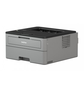 Brother HL-L2350DW imprimante laser 2400 x 600 DPI A4 Wi-Fi