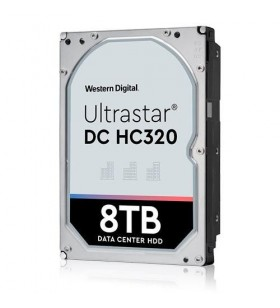 3.5IN 26.1MM 8000GB...