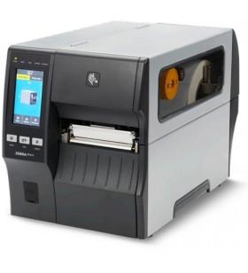 """TT Printer ZT411 4"""", 300..."""