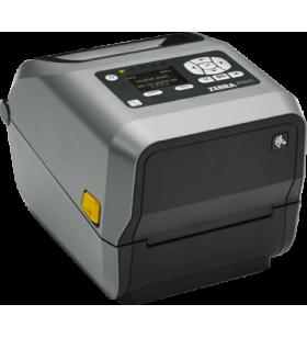 DT Printer ZD620, LCD...