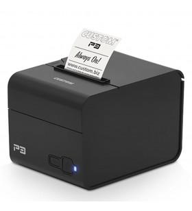 PRINTER P3 ETH USB RS232...